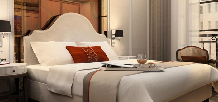 hotelscom_titanic_gendarmenmarkt_zimmer