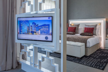 hotelscom_wyndham_dubai_zimmer