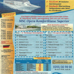 kreuzfahrt-rtv-magazin-msc-opera
