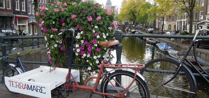 pixabay_amsterdam_gracht