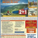 riesengebirge-rtv-reise-trendtours
