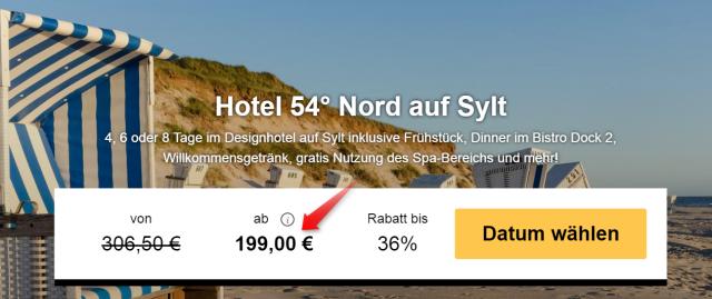 travelbird_sylt_54gradnord