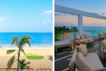 HLX_Sri_Lanka_Pandanus_Beach_Resort_Aussenansicht