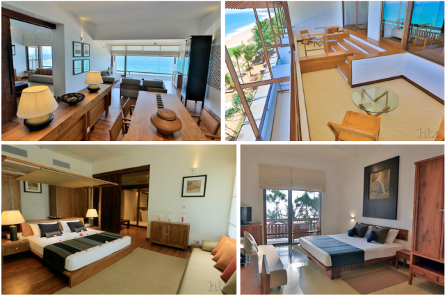 HLX_Sri_Lanka_Pandanus_Beach_Resort_Zimmer