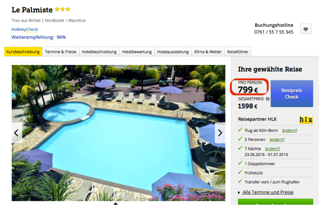 HLX_com_Mauritius_Hotel_Palmiste