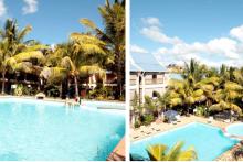 HLX_com_Mauritius_Hotel_Palmiste_Aussenbereich
