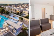 HolidayCheck_Kroatien_Falkensteiner_Apartments_Impressionen