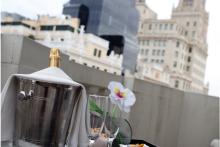 Madrid_Hotel Arosa_Hotelarosa.es_MainPic.png