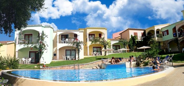 Sardinien_Hotel Badus_badus.it