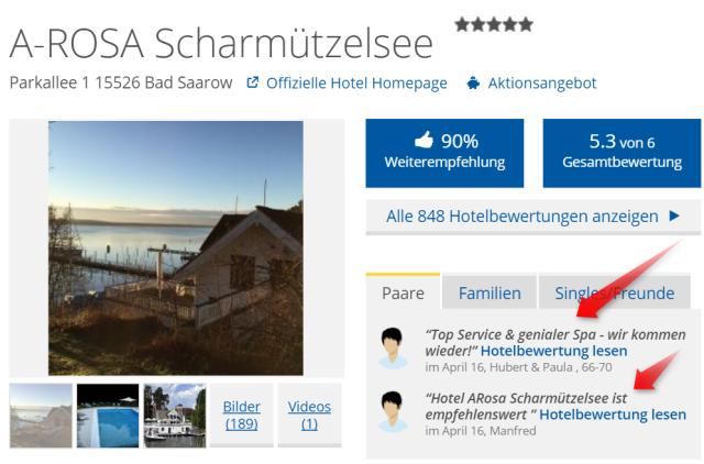 holidaycheck_arosa_scharmutzelsee