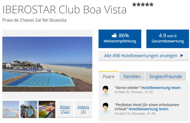 holidaycheck_iberostar_boavista