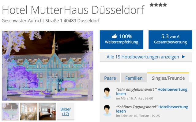 holidaycheck_mutterhaus_duesseldorf