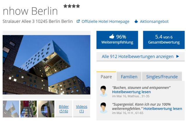 holidaycheck_nhow_berlin