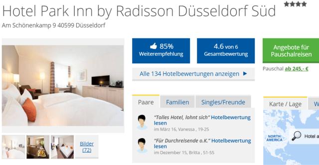 holidaycheck_parkinn_duesseldorf
