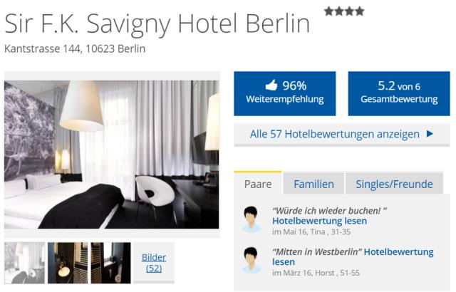 holidaycheck_sirsavigny_berlin