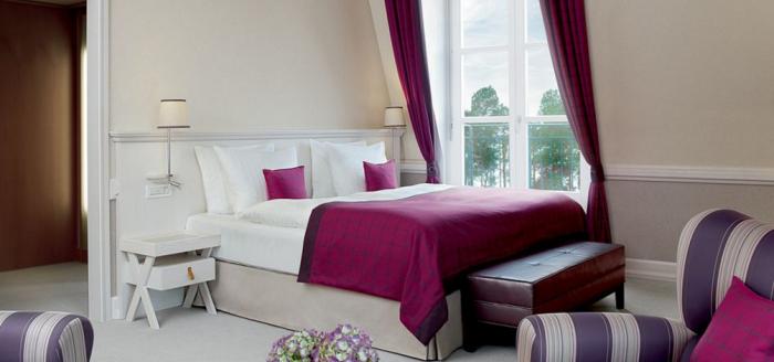 hotelscom_arosa_scharmutzelsee