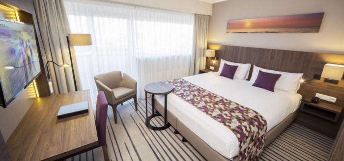 hotelscom_denhaag_bilderberghotel