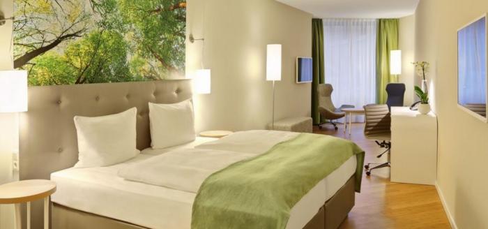 hotelscom_elementspure_bremen_zimmer