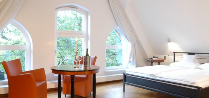 hotelscom_mutterhaus_duesseldorf