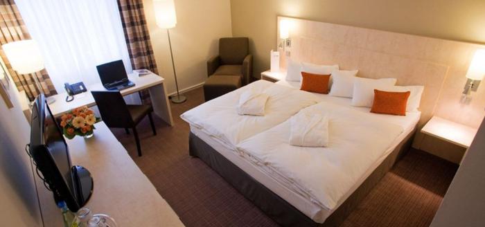 hotelscom_parkinn_duesseldorf