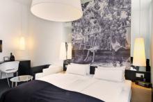 hotelscom_sirsavigny_berlin