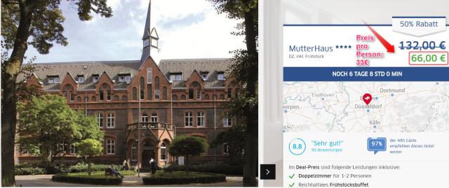 hrsdeals_mutterhaus_duesseldorf