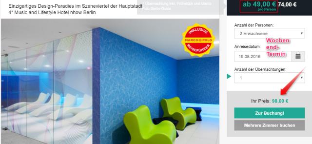travelcircus_nhow_berlin