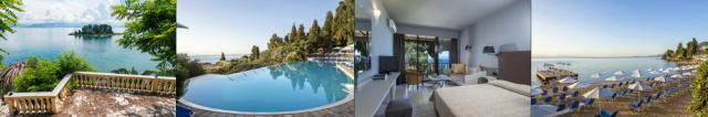 Bilder Aerolos Korfu TravelBird