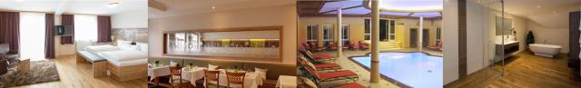Bilder Hotel Dirsch Groupon