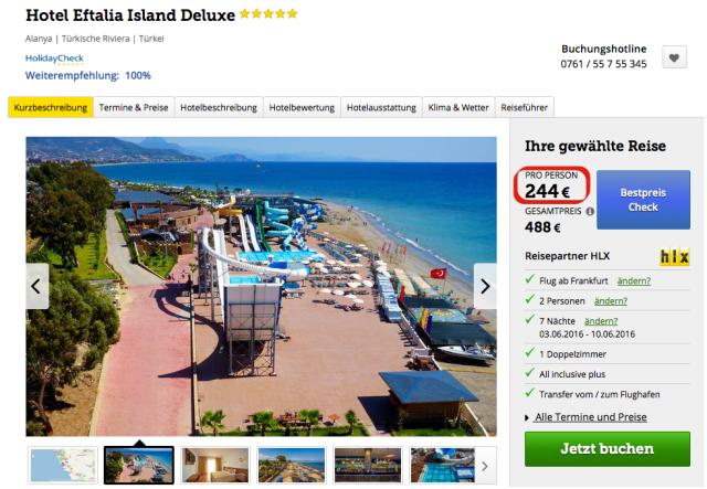 HLX_Tuerkei_Hotel Eftalia Island Deluxe