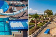 HLX_Tuerkei_Hotel Eftalia Island Deluxe_Impressionen