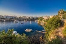 Hafen Menorca Pixabay
