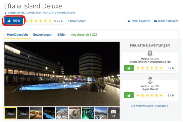 HolidayCheck__Tuerkei_Hotel Eftalia Island Deluxe