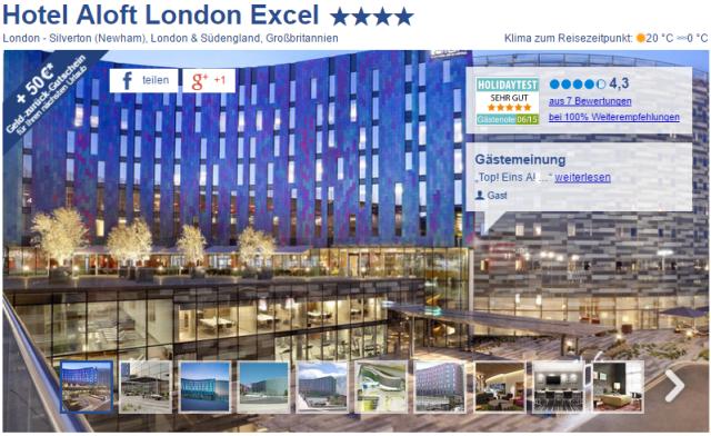 London_Aloft Hotel-abindenurlaub.de_Uebersicht