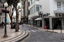 Portugal_Hotel Windsor_weg.de_Main Pic