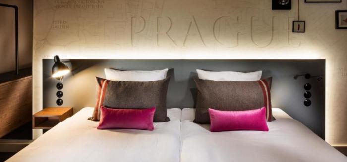 hotelscom_pentahotel_prag