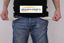 Ab-in-den-Urlaub-Unister-Insolvenz-Pleite_2