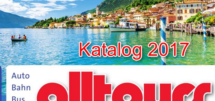 alltours-katalog-2017