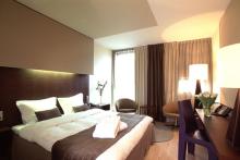 Amsterdam_Dutch Design Hotel_artemisamsterstam.com_MainPic