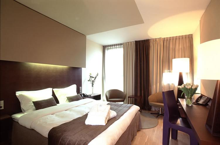 4 n chte amsterdam im guten 4 design hotel inkl flug f r for Pauschalreise designhotel