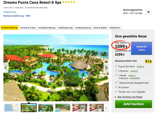 HLX_Dreams_Punta_Cana_Resort