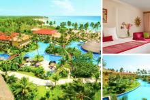 HLX_Dreams_Punta_Cana_Resort_Bilder
