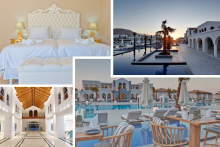 HLX_Kreta_Anemos_Luxury_Resort