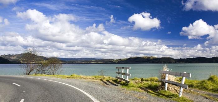 Neuseeland pixabay