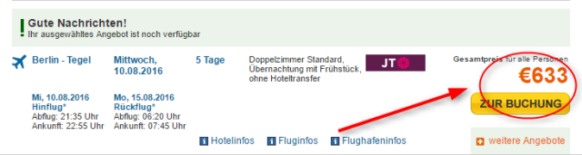 Warschau_Hilton_expedia.de_Preis