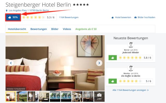 holidaycheck_steigenberger_berlinmitte