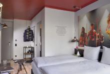 hotelscom_zimmer_staytion_mannheim