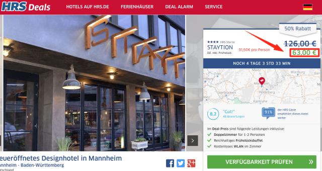 hrsdeals_mannheim_staytion