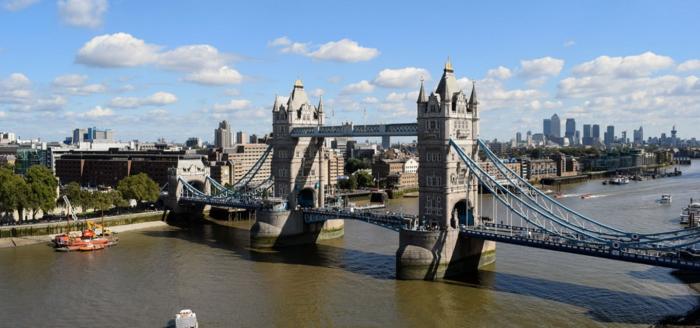 pixabay_london