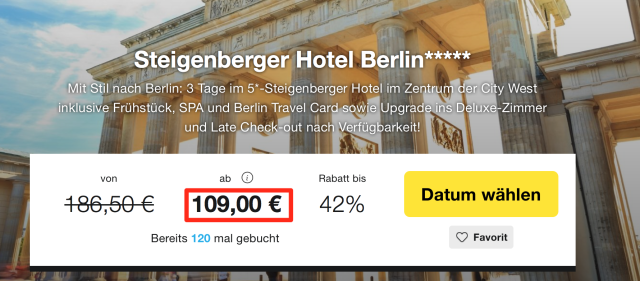 travelbird_steigenberger_berlinmitte
